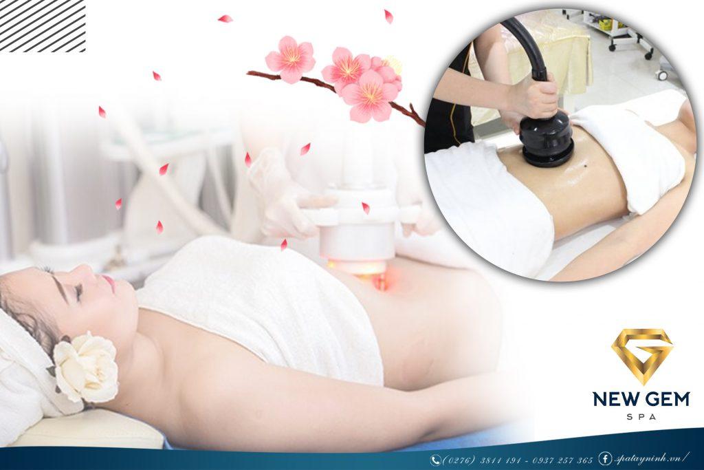 giảm béo hiệu quả tại Tây Ninh 02
