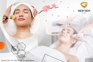 điều trị nám hiệu quả tại Tây Ninh 03